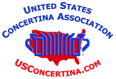 United States Concertina Association - USCA