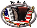 National Accordion Association