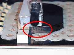 Patek Serial Number