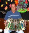 Bob Arthur; 2006
