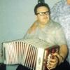 Eddie Blazonczyk Sr; unknown