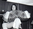 Jerry Darlak; 1976
