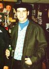 Steve Dorocke; 1996