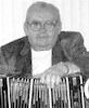 Joseph Dylejko; undated