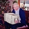 Harold Else; 2002