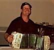 Bill Ewert; 2009