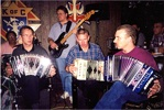 Michael Fudalla, John Fudalla, Paul Fudalla; undated