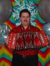 Thomas Gagnon; 2005