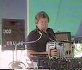 Don Gralak; unknown