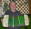 Paul Groshek; 2009