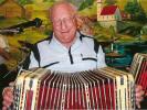 Walter Grygiel; 2007