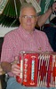 Al Hergenrother; 2009