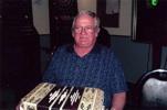 Louie Hylok; 2009