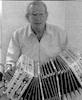 John Janowski; undated