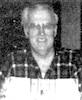 Walter Kadlubowski Jr.; undated