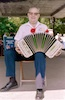 Joe Karmasian; 1990