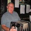 John Klinkosh; 2009
