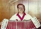 Jerry Kramarczyk; 1975
