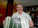 Edwin Kuklinski; 2009