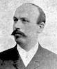 Friedrich Emil Lange; undated