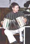 Vinny Lech; 2006