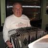 Bob Olejniczak; 2008