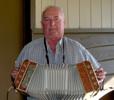 Dennis Pinno; 2009