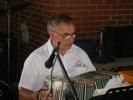 John Rakoski; 2008