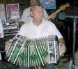 Mike Ryba; 2008