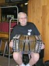 Ernie Moch; 2005