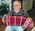 Bill Volland; 2009