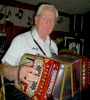 Andy Wanta; 2009