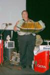 Paul Wendinger; 2005