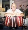 Bill Wintheiser; 2009