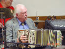 Rudy Witthus; 2003