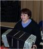 Patti Wojahn; 2008
