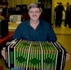 Dennis Wojkiewicz; 2009