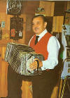 Frank Berendt Sr.; undated