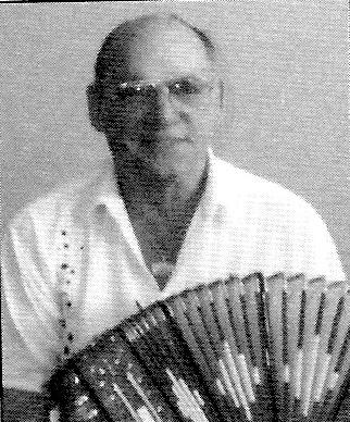 Ron Buczko