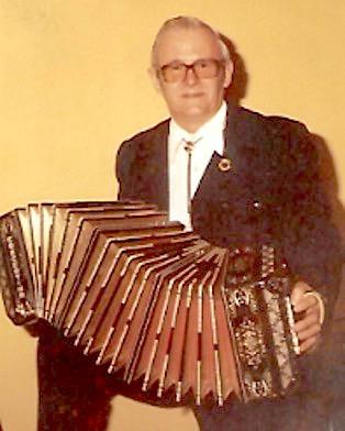 Alvin Czerniak