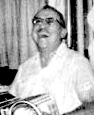 Max Gajewski