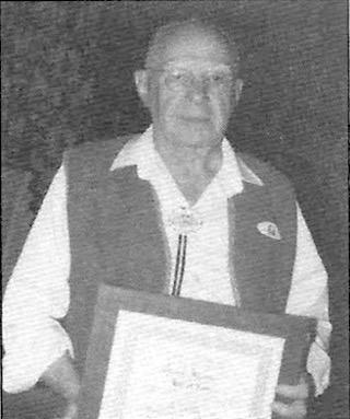 Edward A. Hermann