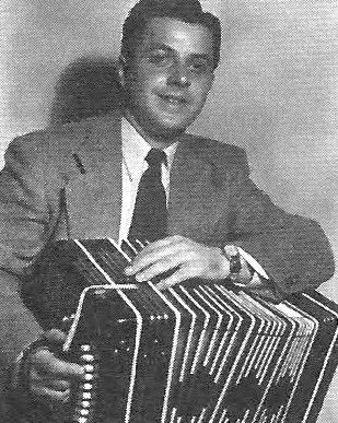 Hank Jacobs