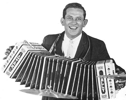 Walter Jagiello
