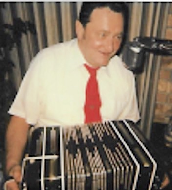 Larry Janke