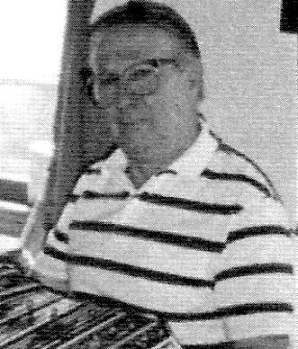 Harold Jasicki