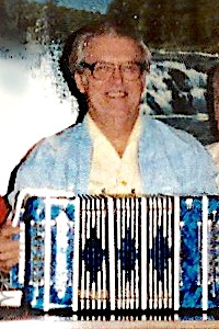 Walter Kadlubowski, Jr.