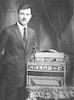 Walter Kadlubowski Sr.; undated