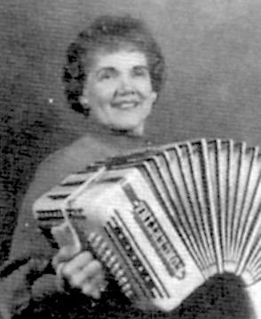 Mildred Kaminski