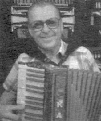 George Karpek
